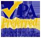 PA-Preffered